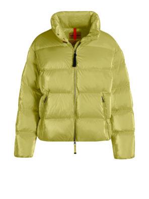 Женская куртка-бомбер PIA - фото 11