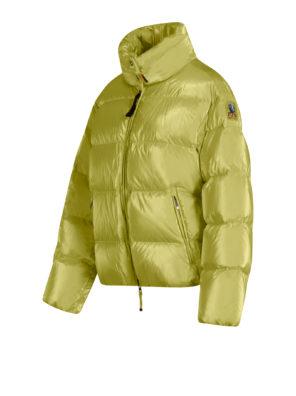 Женская куртка-бомбер PIA - фото 12