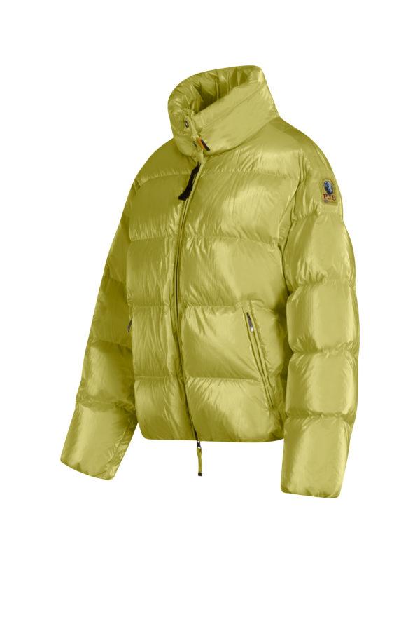 Женская куртка-бомбер PIA - фото 2