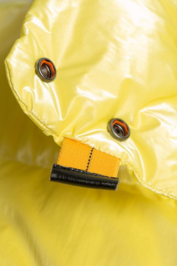 Женская куртка-бомбер PIA - фото 6