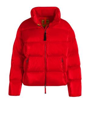 Женская куртка-бомбер PIA - фото 13