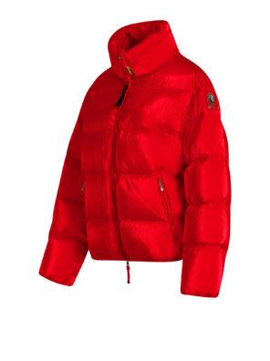 Женская куртка-бомбер PIA - фото 14
