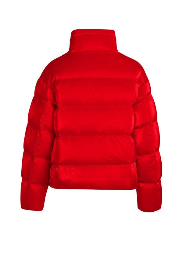 Женская куртка-бомбер PIA - фото 3