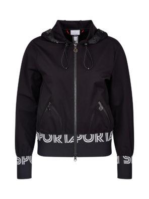 Женская куртка Sportalm - фото 13