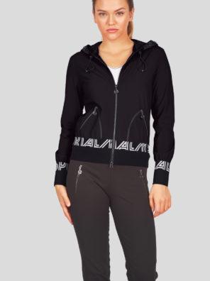 Женская куртка Sportalm - фото 14