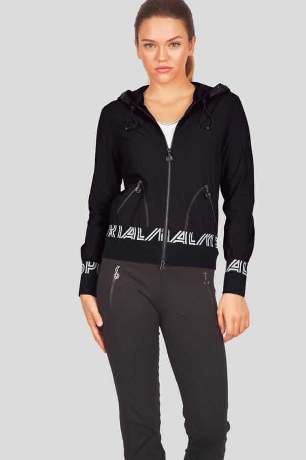 Женская куртка Sportalm - фото 2