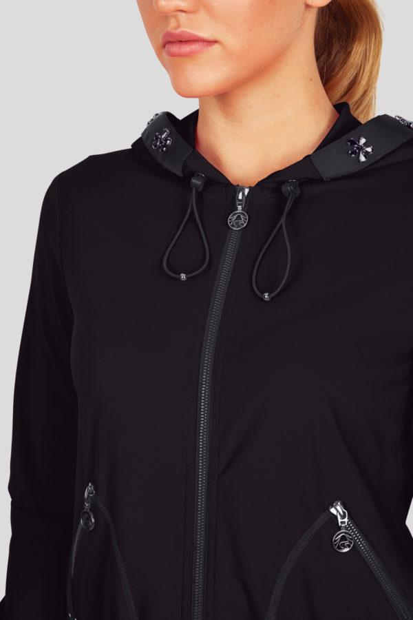 Женская куртка Sportalm - фото 4