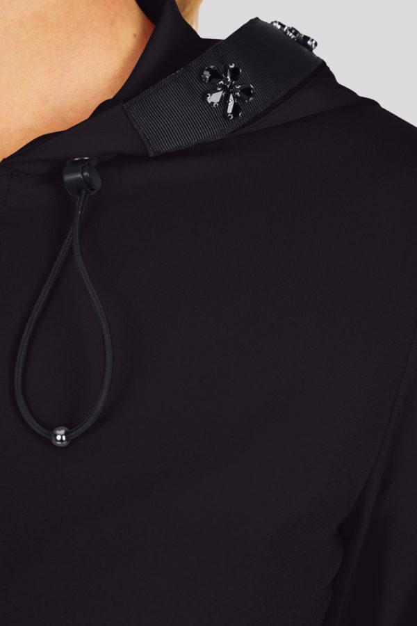 Женская куртка Sportalm - фото 5
