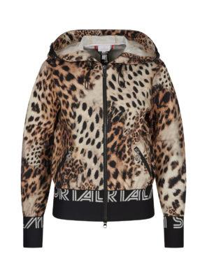 Женская куртка Sportalm - фото 11
