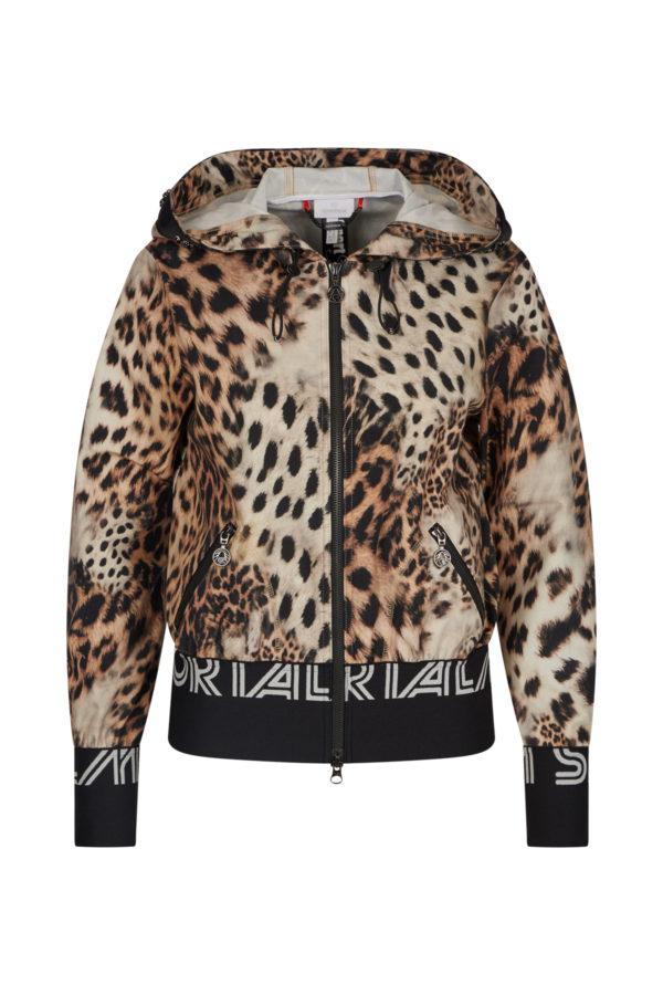Женская куртка Sportalm - фото 1