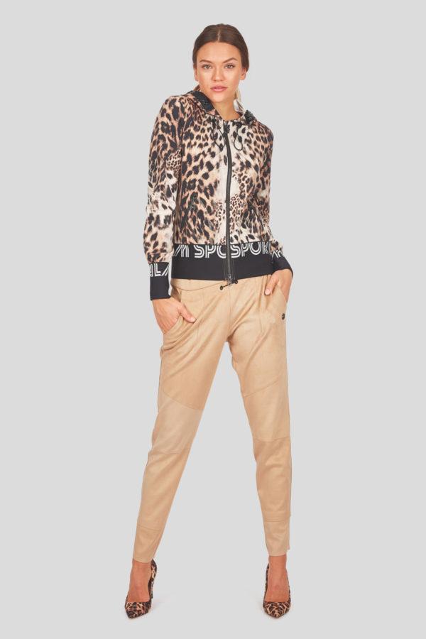 Женская куртка Sportalm - фото 3