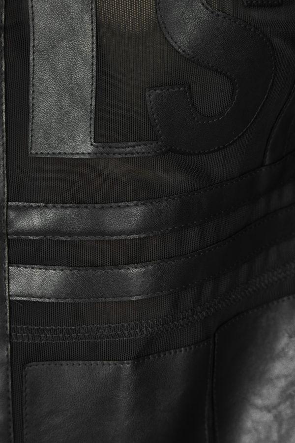 Женская куртка Sportalm Черная - фото 6