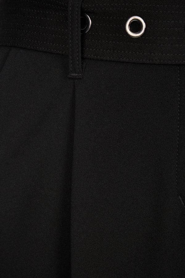 Женские брюки Sportalm строгого кроя - фото 6
