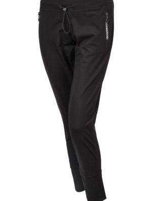 Женские брюки Sportalm - фото 24