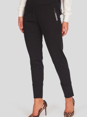 Женские брюки Sportalm - фото 25
