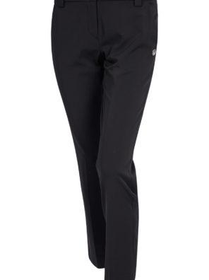 Женские эластичные брюки Sportalm - фото 18