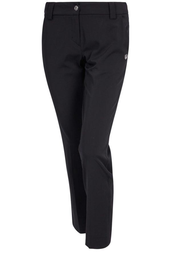 Женские эластичные брюки Sportalm - фото 1