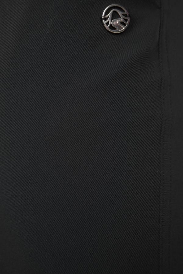 Женские эластичные брюки Sportalm - фото 4