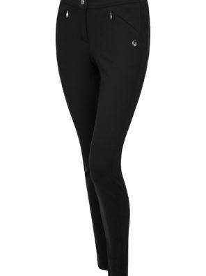 Женские эластичные брюки Sportalm - фото 21