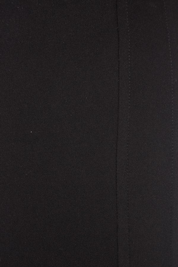 Женские эластичные брюки Sportalm - фото 5