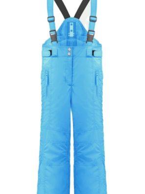 Детские брюки для девочки W20-1022-JRGL - фото 8