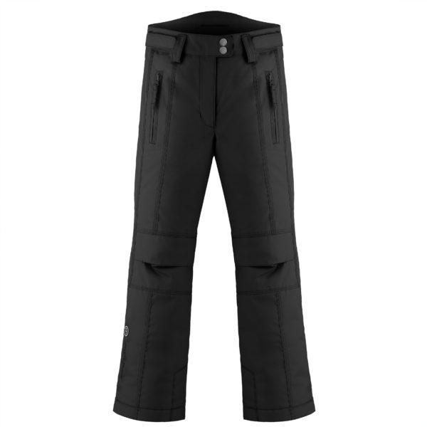 Детские брюки для девочек W20-1020-JRGL - фото 1