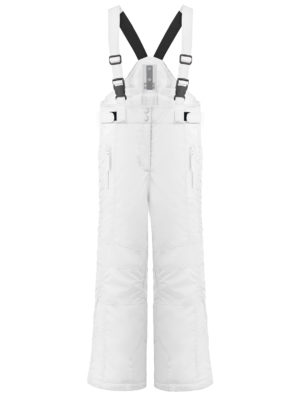 Детские брюки для девочки W20-1022-JRGL - фото 12