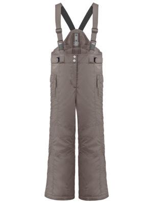 Детские брюки для девочки W20-1022-JRGL - фото 14