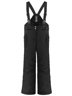 Детские брюки для девочки W20-1022-JRGL - фото 6
