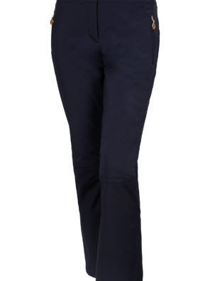 Женские брюки - фото 3
