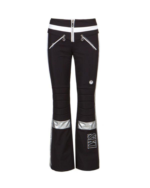 Женские брюки 31191-59 - фото 1