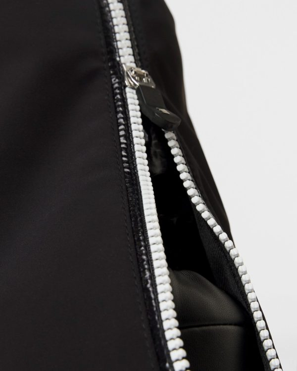 Женские брюки 31191-59 - фото 6
