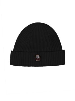 Мужская шапка RIB HAT - фото 13