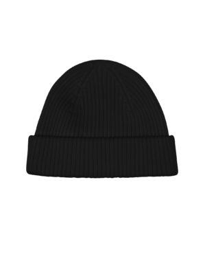 Мужская шапка RIB HAT - фото 14