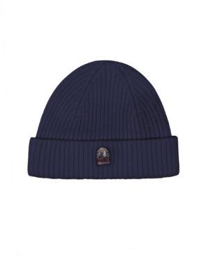Мужская шапка RIB HAT - фото 21