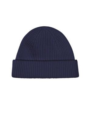 Мужская шапка RIB HAT - фото 22