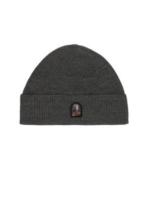 Мужская шапка RIB HAT - фото 15