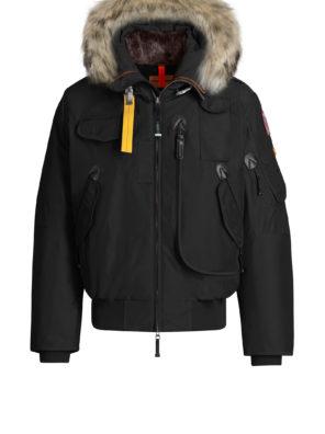 Мужская куртка GOBI - фото 9