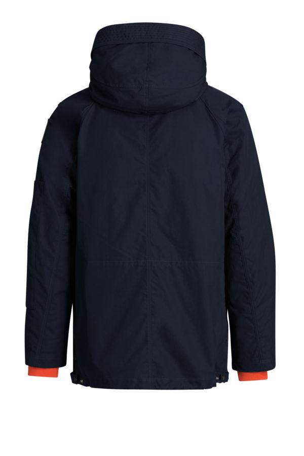 Мужская куртка BENJAMIN - фото 3