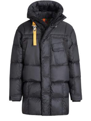 Мужская куртка BOLD - фото 25