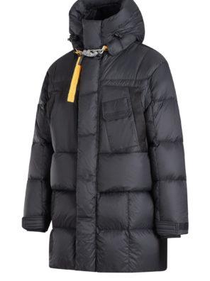 Мужская куртка BOLD - фото 8