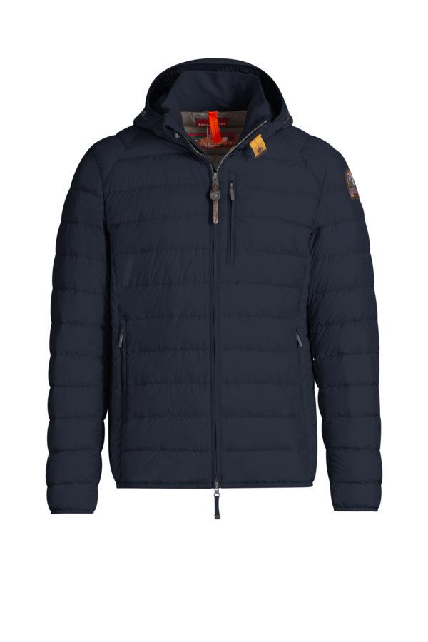 Мужская куртка LAST MINUTE - фото 1