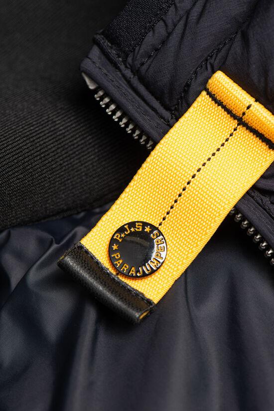 Мужская куртка PHILIP - фото 7