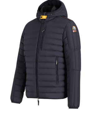 Мужская куртка PHILIP - фото 18