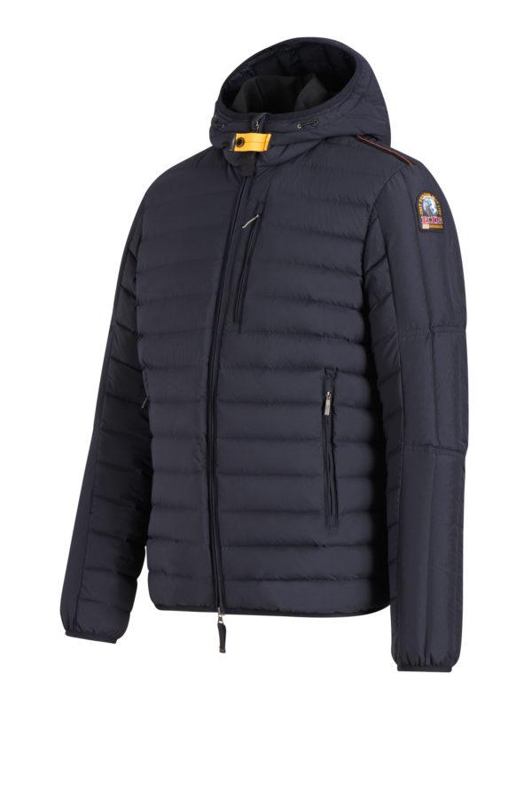 Мужская куртка PHILIP - фото 2
