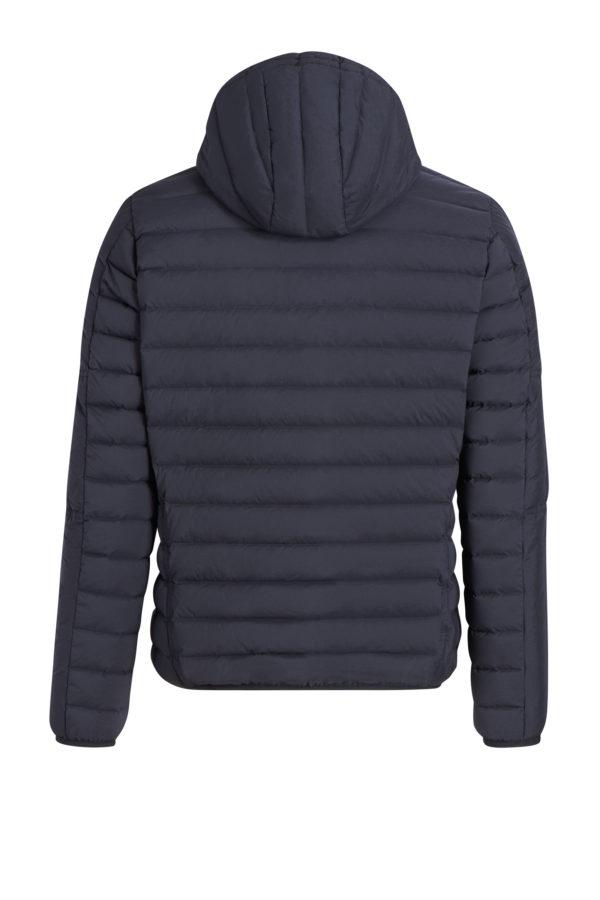 Мужская куртка PHILIP - фото 3