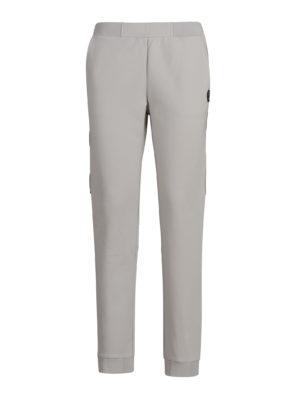 Женские брюки MALANGEN - фото 7