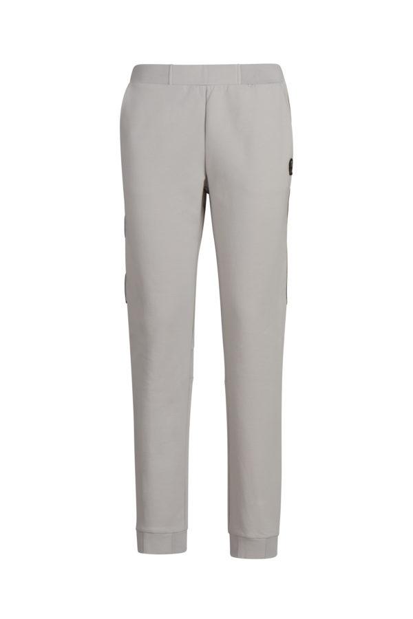 Женские брюки MALANGEN - фото 1