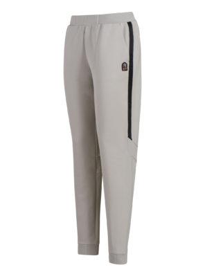 Женские брюки MALANGEN - фото 8