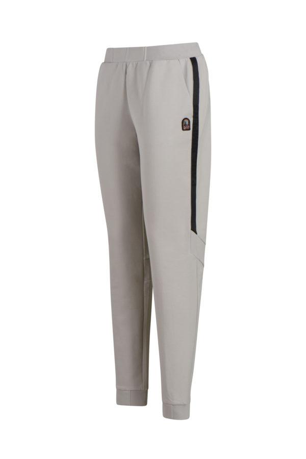 Женские брюки MALANGEN - фото 2